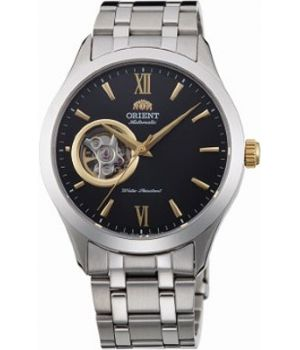 Orient Classic Automatic FAG03002B0
