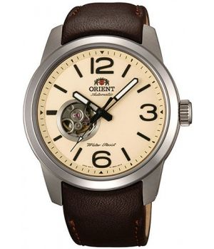 Orient Classic Automatic FDB0C005Y0