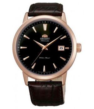 Orient Classic Automatic FER27002B0