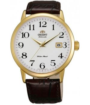 Orient Classic Automatic FER27005W0