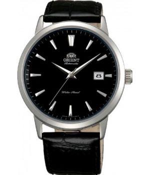 Orient Classic Automatic FER27006B0