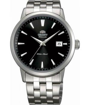 Orient Classic Automatic FER27009B0