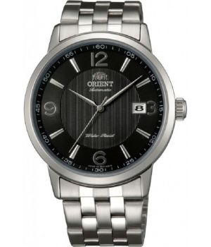 Orient Classic Automatic FER2700BB0