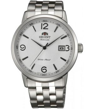Orient Classic Automatic FER2700CW0