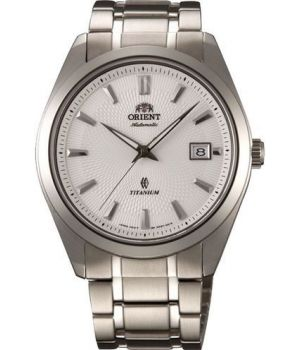 Orient Classic Automatic FER2F002W0