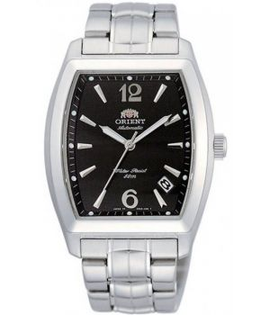 Orient Classic Automatic FERAE002B0