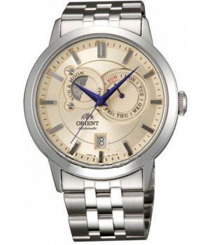 Orient Classic Automatic FET0P002W0