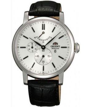 Orient Classic Automatic FEZ09004W0