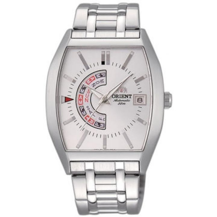 Orient Classic Automatic FFNAA002WH