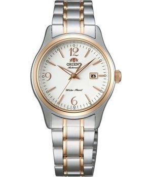 Orient Classic Automatic FNR1Q002W0