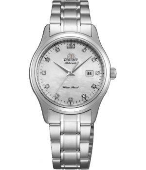 Orient Classic Automatic FNR1Q004W0