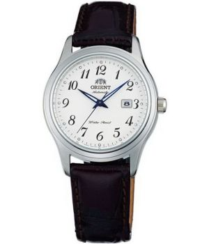 Orient Classic Automatic FNR1Q00BW0