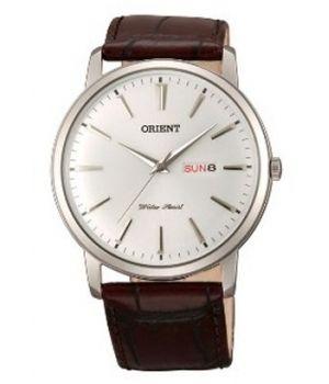 Orient Classic Design FUG1R003W6