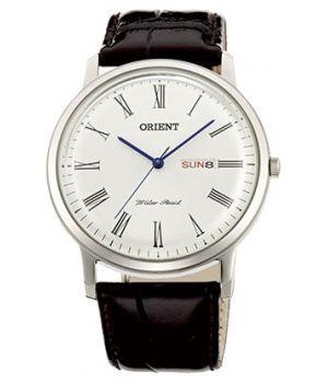 Orient Classic Design FUG1R009W6