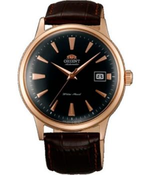 Orient Classic FAC00001B0