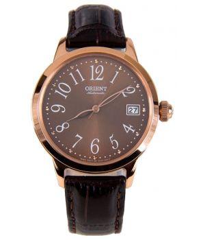 Orient Classic FAC06001T0