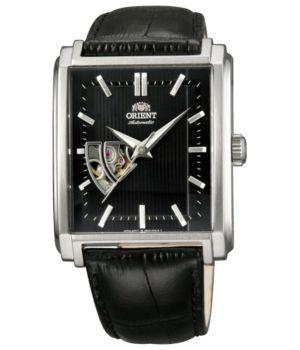 Orient Classic FDBAD004B0