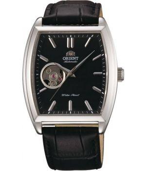 Orient Classic FDBAF002B0