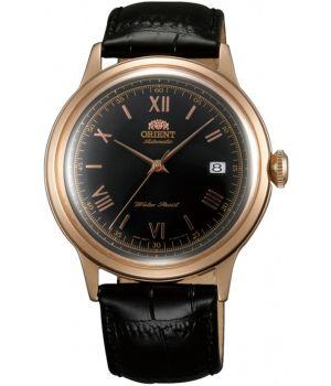 Orient Classic FER24008B0