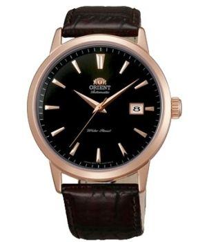 Orient Classic FER27002B0