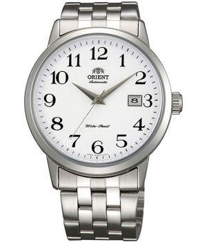 Orient Classic FER2700DW0