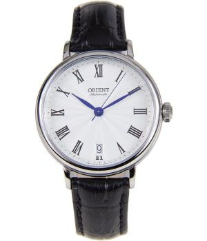 Orient Classic FER2K004W0