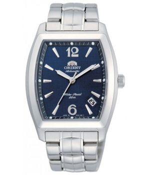 Orient Classic FERAE002D0