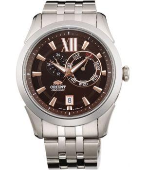 Orient Classic FET0X003T0
