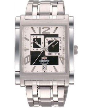 Orient Classic FETAC003W0