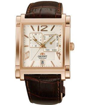 Orient Classic FETAC008W0