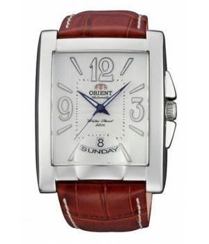 Orient Classic FEVAD003WT