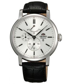 Orient Classic FEZ09004W0
