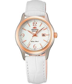 Orient Classic FNR1Q003W0
