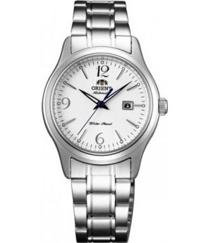Orient Classic FNR1Q005W0