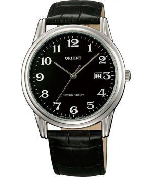 Orient Classic FUNA0007B0
