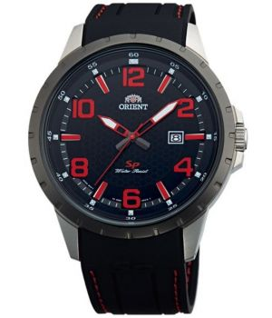 Orient Classic FUNG3003B0