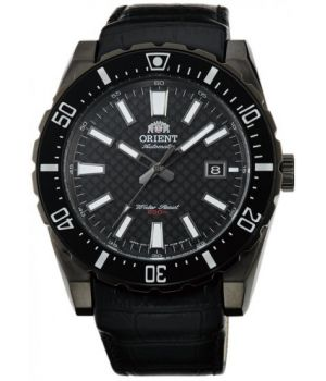 Orient Diving Sport FAC09001B0