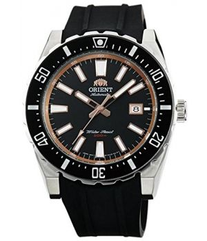 Orient Diving Sport FAC09003B0
