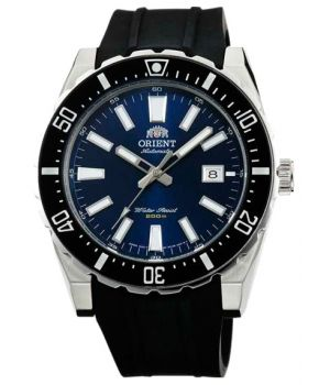 Orient Diving Sport FAC09004D0