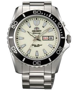 Orient Diving Sport FEM75005R9