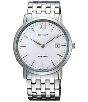 Orient Dressy Elegant FGW00004W0