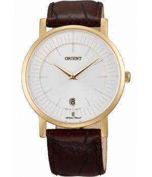 Orient Dressy Elegant FGW01008W0