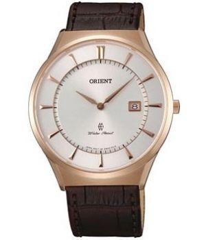 Orient Dressy Elegant FGW03002W0