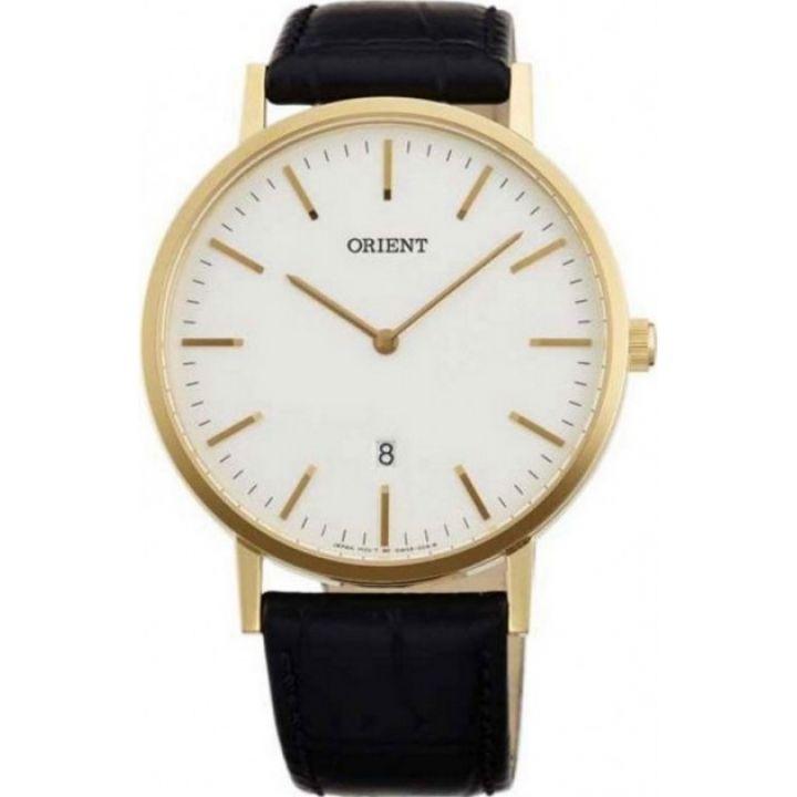 Orient Dressy Elegant FGW05003W0