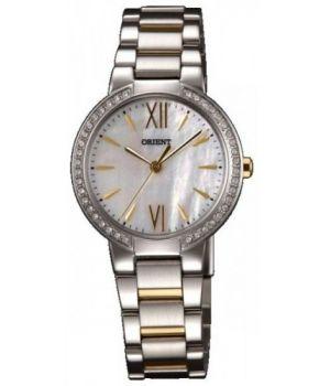 Orient Dressy Elegant FQC0M003W0