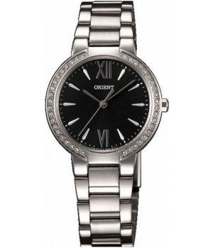 Orient Dressy Elegant FQC0M004B0