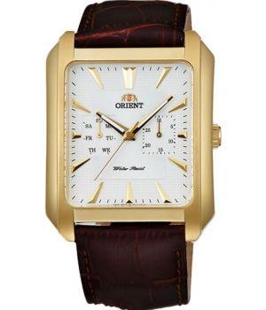 Orient Dressy Elegant FSTAA002W0