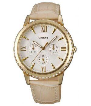 Orient Dressy Elegant FSW03003W0