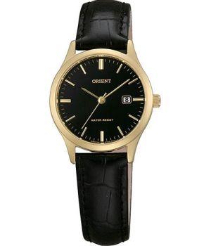 Orient Dressy Elegant FSZ3N001B0