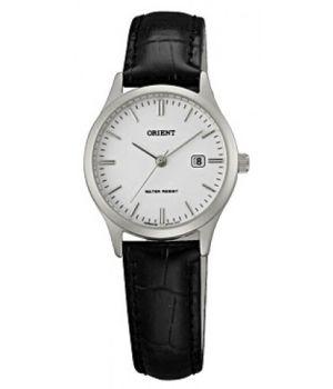 Orient Dressy Elegant FSZ3N004W0